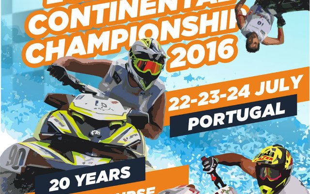 Grand prix of mirandela 2016 1024x 1 640 400