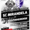 Thumb 04 jun cn seniores sc mirandela vs cd carapinheirense 1 100 100