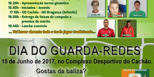 10 jun final de  poca gd cach o 2017 1 640 320