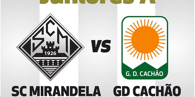 07 jun distrital de juvenis a scm vs gd cach o 1 640 320