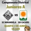 Thumb 07 jun distrital de juvenis a scm vs gd cach o 1 100 100