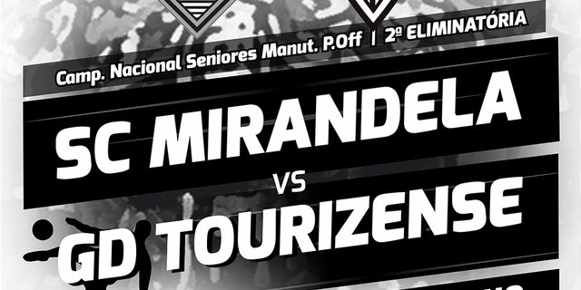 18 jun futebol  cn seniores 2  eliminat ria   sc mirandela vs gd tourizense 1 640 320