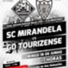 Thumb 18 jun futebol  cn seniores 2  eliminat ria   sc mirandela vs gd tourizense 1 100 100