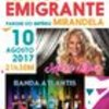 Thumb cartaz festa do emigrante 2017 1 100 100