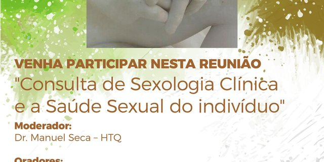 18 set dia mundial da sa de sexual 1 640 320