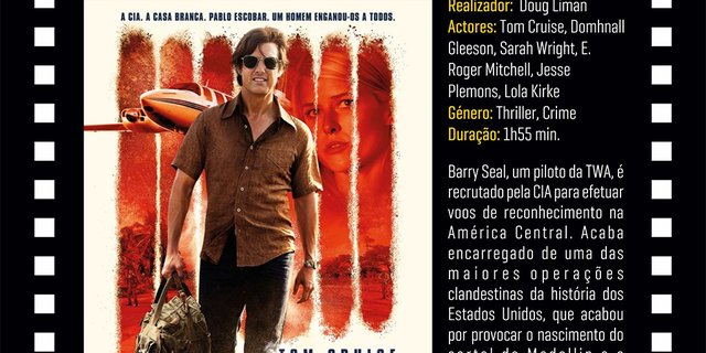 10 11 nov barry seal traficante americano 2017 1 640 320