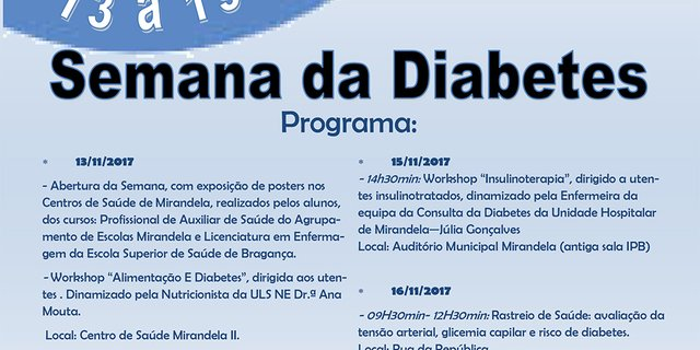 13 19 nov semana dadiabetes 1 1 640 320