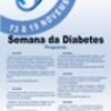 Thumb 13 19 nov semana dadiabetes 1 1 100 100