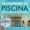 10 11 nov 13 anivers rio da piscina municipal 2017 1 100 100