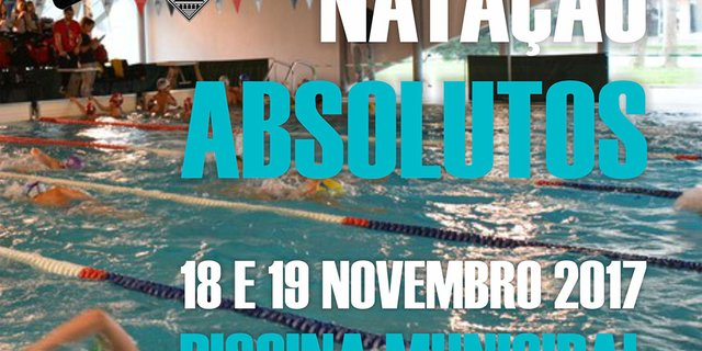 18 19 nov scm campeonato regional absolutos 2017 1 640 320