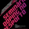 Thumb seminario dopping desporto 01 01 1 100 100