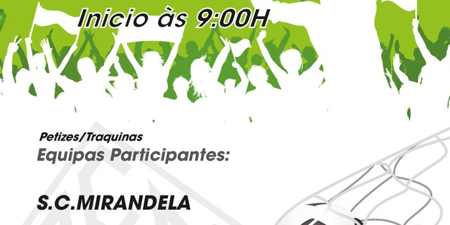Torneio francisco pand  1 640 320