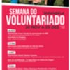 Thumb semana do voluntariado 2018 1 100 100