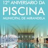 11 nov anivers rio da piscina municipal 1 100 100