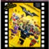Thumb 12 mar filme lego batman   o filme 1 100 100