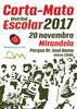 Thumb cartaz corta mato distrital do desporto escolar 2017 1 100 100