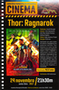 Thumb 24 nov cinema thor ragnaraok 1 100 100