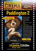 Thumb cartaz filme paddington 2 1 100 100
