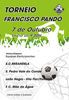 Thumb torneio francisco pand  1 100 100