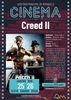 Thumb cartaz filme creed ii 1 100 100